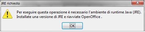 OpenOffice_Java